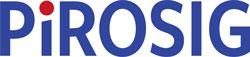 PIROSIG AG Logo